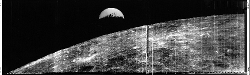 earthrise_lo1_big.jpg