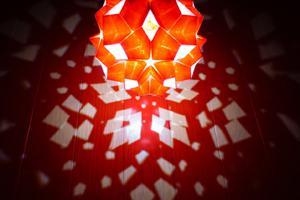 event_origami02.jpg