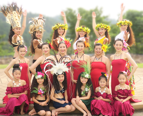 event_polynesiandance2020.png