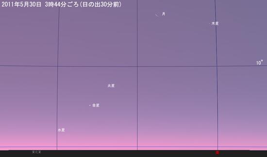 110530wakusei.jpg