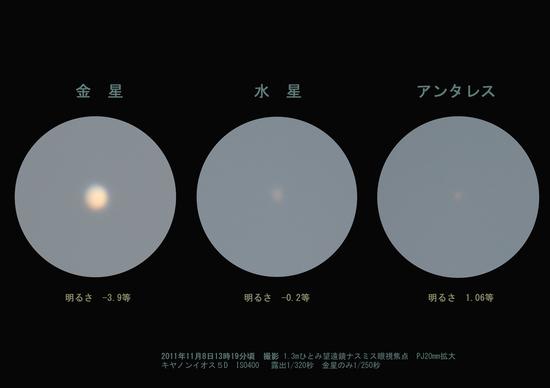 HP20111108_1.3m.jpg