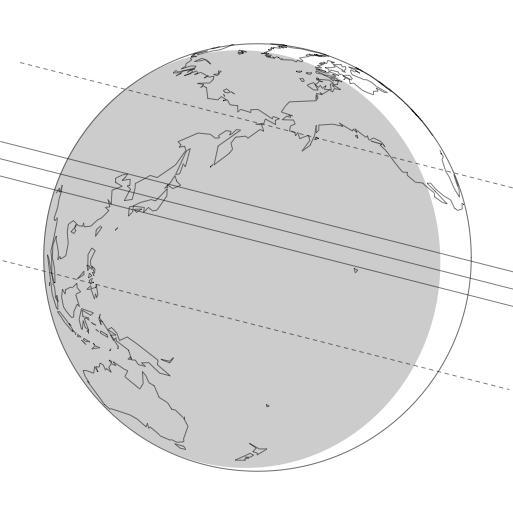 Varuna_20120102-pred5-2.jpg