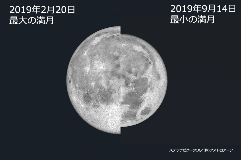2019_fullmoon.png