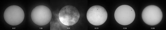 Venus-transit1.jpg
