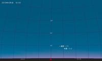 marve04011840-2HP.jpg