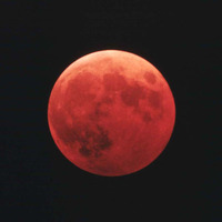 lunar_eclipse.jpg