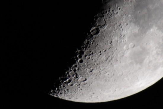 moonx_15up_side.JPG