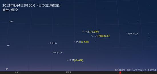 130804tsukiwakusei1.jpg