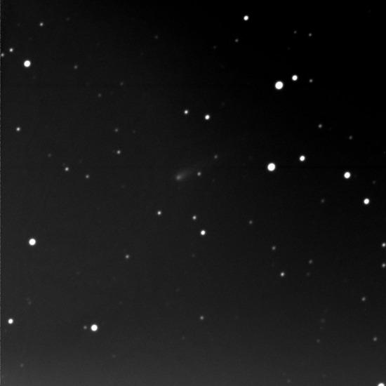 130909_035615_ISON.jpgのサムネイル画像