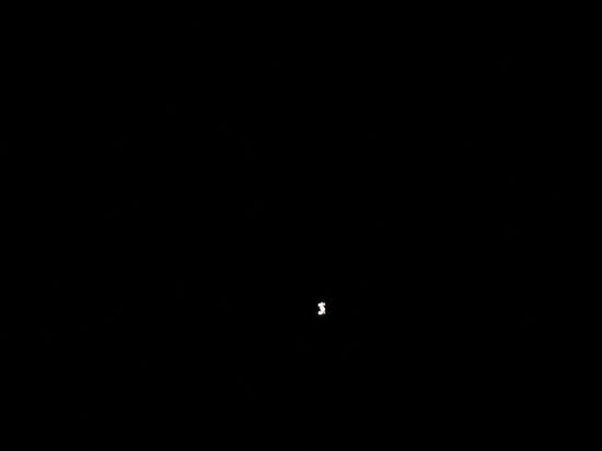 ISS_150801_194434.jpg