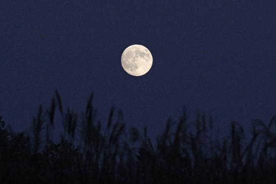 20150927_moon1.jpg