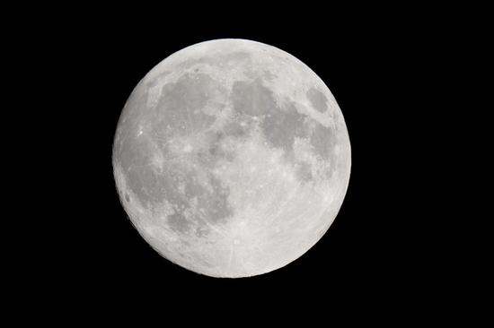 20150927_moon2.jpg