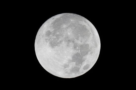 20150928_moon.jpg