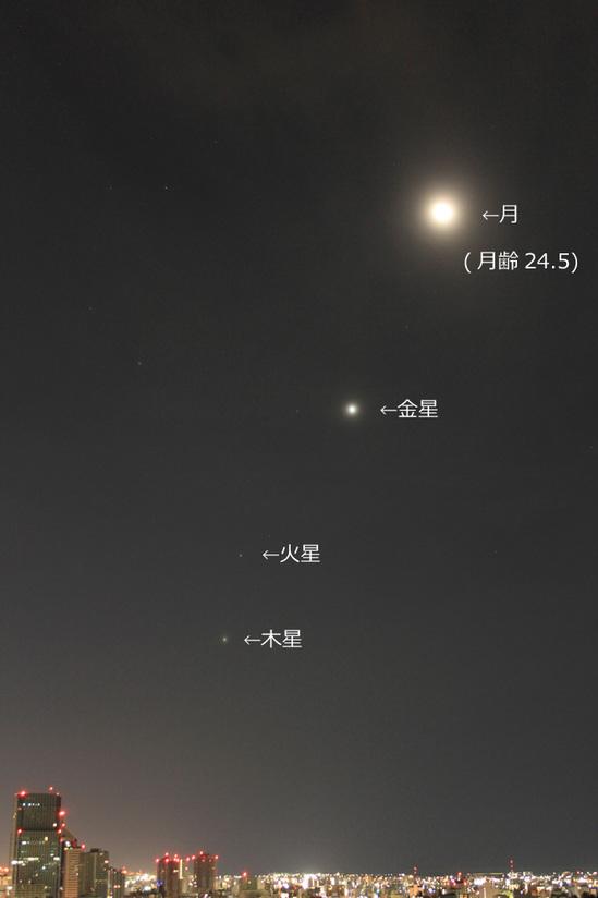 20151008_wakusei.jpg
