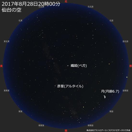 20170828_densichi.jpg