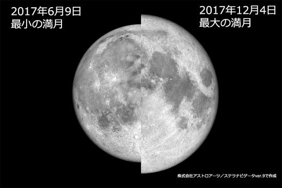 20170609_moon2.jpg