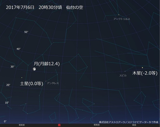 201707062030_1000pix.jpg