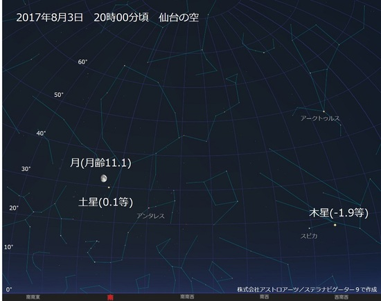 201708032000_1000pix.jpg