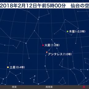 1_1_kasei_antaresu.jpg