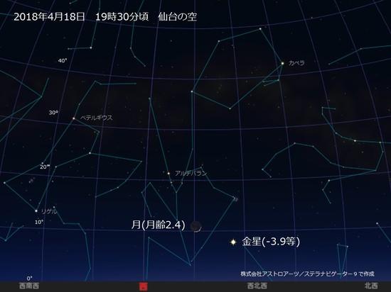 201804181930_v.JPG