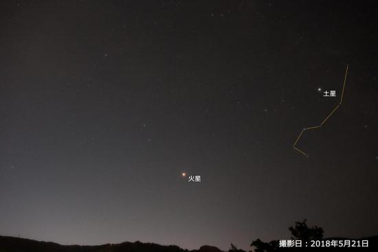 180521火星星夜(南斗六星印付)Web用.jpg