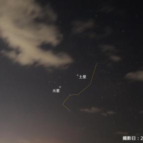 180413火星星夜(南斗六星印付).jpg