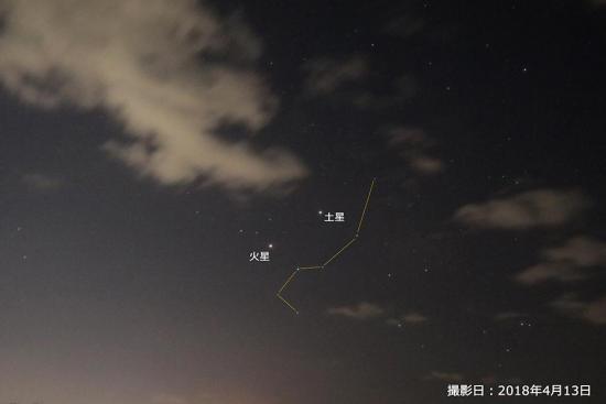 180413火星星夜(南斗六星印付)web用.jpg