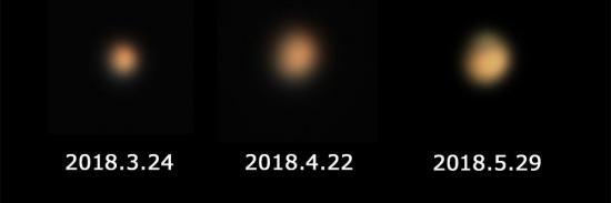 火星大きさ比較_180529_web用.jpg