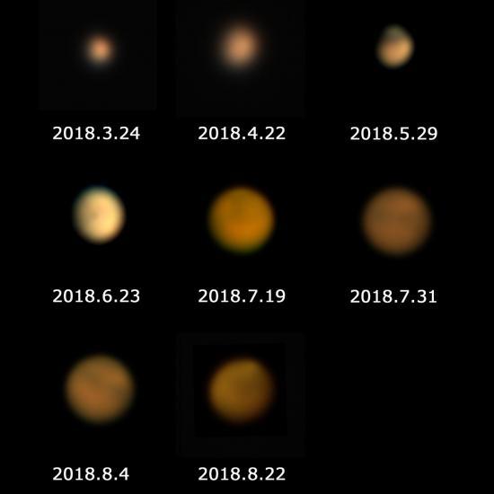 火星大きさ比較_180822_web用.jpg