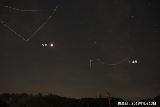 180813火星星夜web用.jpg