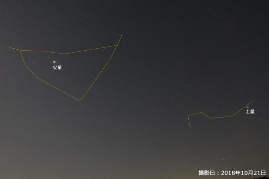 181021_mars_position.jpg