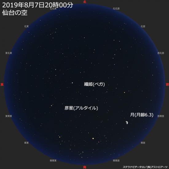 190817_tanabata.png
