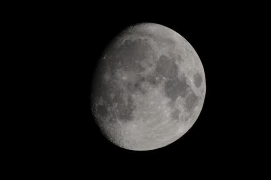 191011_moon.jpg