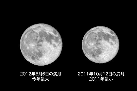 120506max_full_moon.jpg